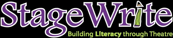 logo-w600